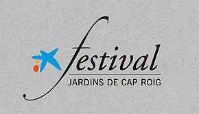 Photo of Festival Jardins de Cap Roig 2011