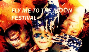 Photo of Fly me to the Moon Festival 2011: primeros nombres