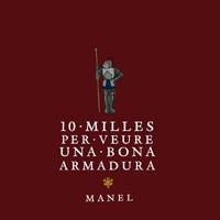 MANEL-10-milles-per-veure-una-bona-armadura