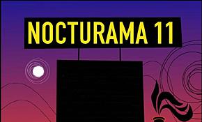 Nocturama-2011