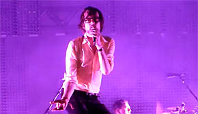 Photo of Instantáneas: Pulp (Barcelona, 27/05/11)