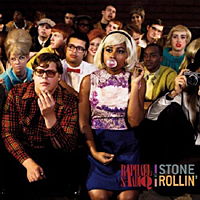 Photo of Raphael Saadiq – Stone rollin'