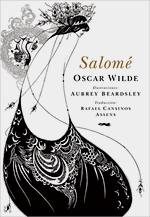 Salome Wilde