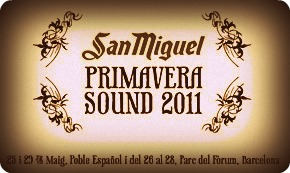 San-Miguel-Primavera-Sound-2011