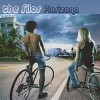 The Silos &#8211; Florizona