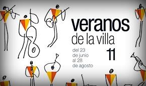 Veranos-de-la-Villa-2011