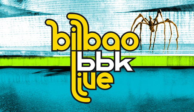 Photo of Bibao BBK Live 2011 : se cierra el cartel