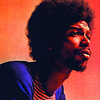 Photo of Especial Recomendación: Gil Scott-Heron (1949-2011)