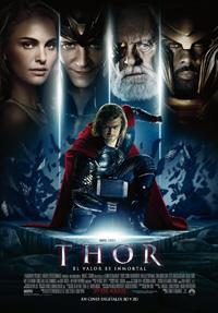 thor_2011