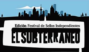 El Subterraneo 2011