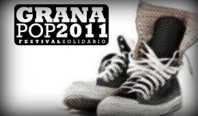 Granapop 2011
