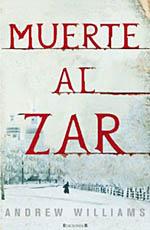MUERTE-AL-ZAR-196x300