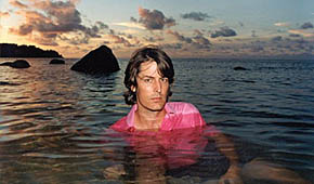 Photo of Adelanto del nuevo disco de Stephen Malkmus & the Jicks