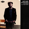 Michael Kiwanuka &#8211; Tell me a tale