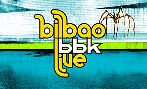 Photo of Bilbao BBK Live: horarios