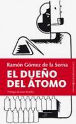 el-dueno-del-atomo-62914