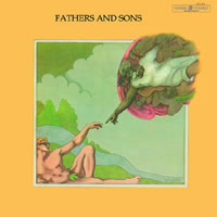 muddywaters_fathersandsons