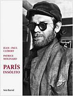 paris-insolito_9788432209307