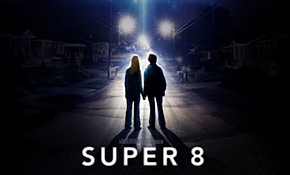 Photo of Super 8: primeras impresiones
