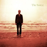 the-sons-album-cover-LST082669
