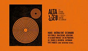 Altaveu 2011