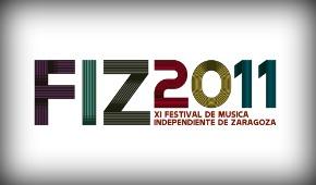 FIZ 2011