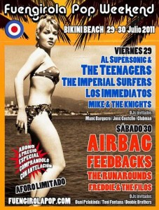 Fuengirola_Pop_Weekend_2011
