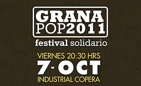 GranaPoP2011