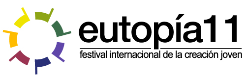Photo of Eutopía 2011