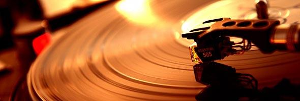 Photo of Veinte canciones bajo la aguja (1)