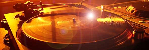 Photo of Veinte canciones bajo la aguja (V)