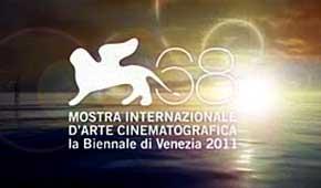 68 edición del Festival Internacional de Cine de Venecia