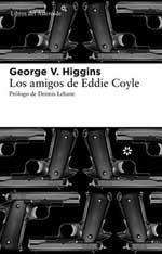 Amigos de Eddie Coyle