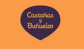 Castañas y buñuelos 2011