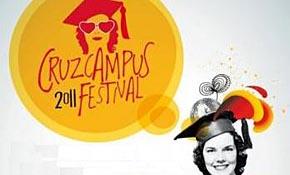 Cruzcampo Festival 2011