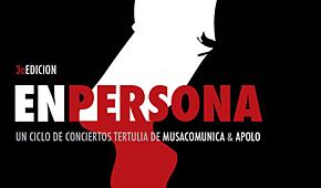 En-Persona-2011