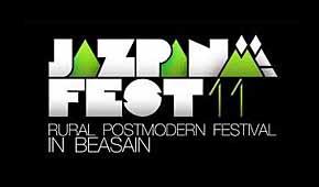 Jazpana Fest 2011