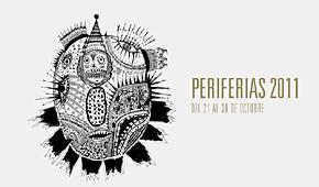 Perifericas-2011