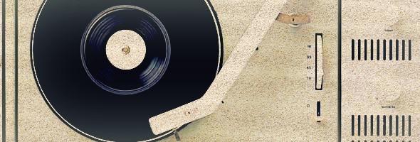 Photo of Veinte canciones bajo la aguja (IV)