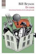 casa-una-breve-historia-vida-privada-bill-bry-L-RvtAy-