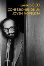 confesiones_de_un_joven_novelista_med