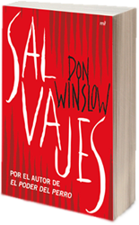 libro-salvajes-don-winslow