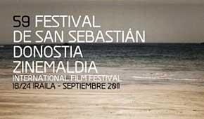 Photo of 'Los pasos dobles', Concha de Oro a la mejor película