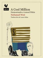 A-cool-million_WEB-225x300