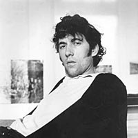 Photo of Especial Recomendación: Bert Jansch (1943-2011)
