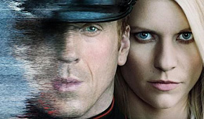 Photo of Homeland: primeras impresiones