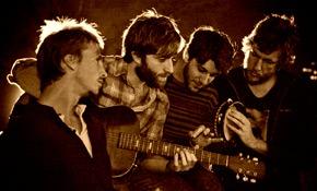 Photo of La canción de la semana