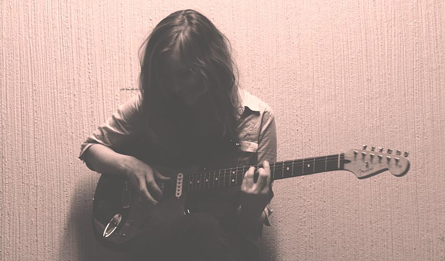 Jessica Jalbert