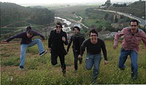 Photo of Nuevo EP de Lentejas Los Viernes