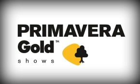 Primavera Gold Shows 2011